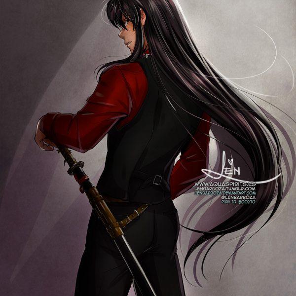 swords_human-inu_color_final_w